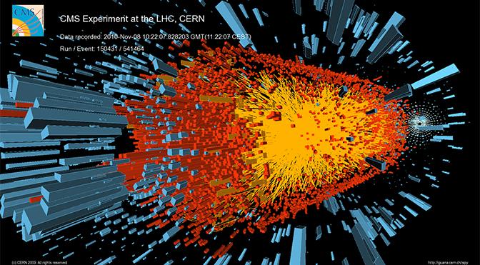 higgs-head.jpg